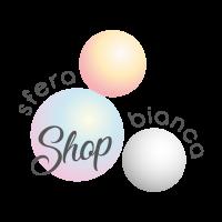 logo_sfera_bianca_shop
